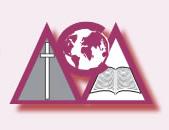 American Christian Academy -