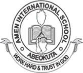 AMEN INTERNATIONAL SCHOOL (NURSERY AND PRIMARY) - Primary
