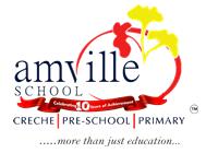 Amville School - NIL