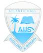 ATLANTIC HALL -
