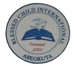Blessed Child Nursery and Primary School - Primary