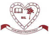 BIMAKS INTERNATIONAL SCHOOL - Secondary