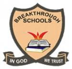 Breakthrough Schools - NIL