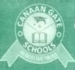 Canaan Gate Primary School - Primary