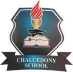 CHALCEDONY HIGH SCHOOL - High School, Junior School & Pre-School