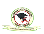 EASYWAY INTERNATIONAL MODEL COLLEGE - Secondary