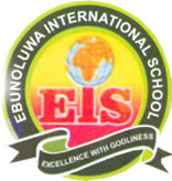 Ebunoluwa International School - Primary