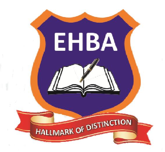 Eclat Hall British Academy - NIL