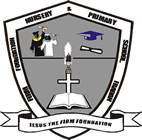 FIRM FOUNDATION SCHOOL - Primary