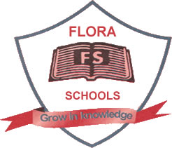 FLORA COLLEGE - Secondary
