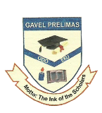 GAVEL SCHOOL OF PRELIMINARY AND ADVANCED STUDIES - Secondary