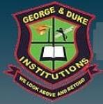 George and Duke International College (Felele) -