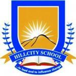 HILLCITY SCHOOL (COLLEGE) -