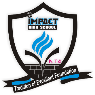 Impact High School - Secondary