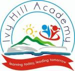 IVY HILL ACADEMY (Secondary) - Secondary