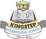 Kingstep International College - Secondary