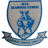 OFFA GRAMMER SCHOOL - Secondary