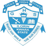 GOVERNMENT HIGH SCHOOL - Secondary
