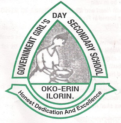 GOVERNMENT GIRLS DAY SECONDARY SCHOOL OKOERIN, ILORIN - Secondary