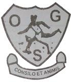 ORO GRAMMAR SCHOOL, ORO - Secondary