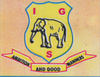 ILORIN GRAMMAR SCHOOL, ILORIN - Secondary