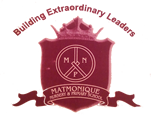 MATMONIQUE CHILDREN NRY/PRY SCHOOL - Primary