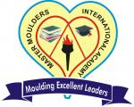 MASTER MOULDERS INTERNATIONAL ACADEMY - Secondary