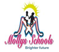 Mollys Secondary School - Secondary