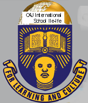 OBAFEMI AWOLOWO UNIVERSITY INTERNATIONAL SCHOOL, ILE-IFE - Secondary