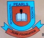 Pearls International Schools (Primary) - Primary