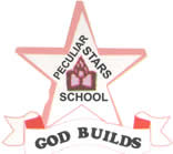 PECULIAR STARS SCHOOL(NURSERY AND PRIMARY) - Primary