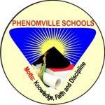Phenomville Schools -