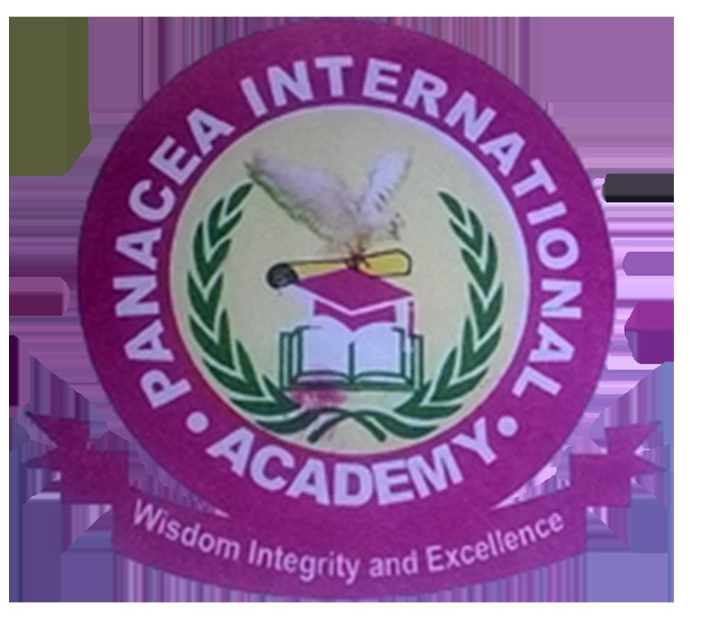 Panacea International Academy (Primary) - Primary