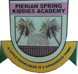 Pierian Spring Kiddies Academy - Primary