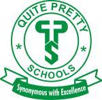 QUITE PRETTY SCHOOL (High School) -