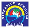 Riverside College -