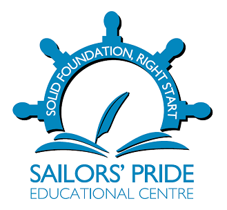 SAILORS' PRIDE SCHOOL -