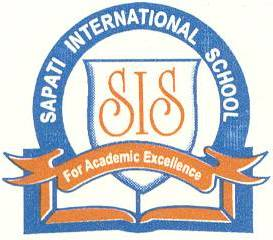 SAPATI INTERNATIONAL SCHOOL ILORIN - Secondary