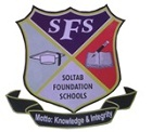 Soltab Foundation Schools - Primary