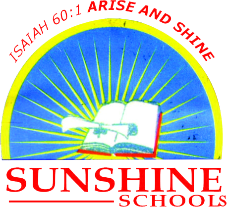 Sunshine International High School Ibadan -