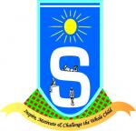 SUNSHINE NURSERY AND PRIMARY SCHOOL - primary