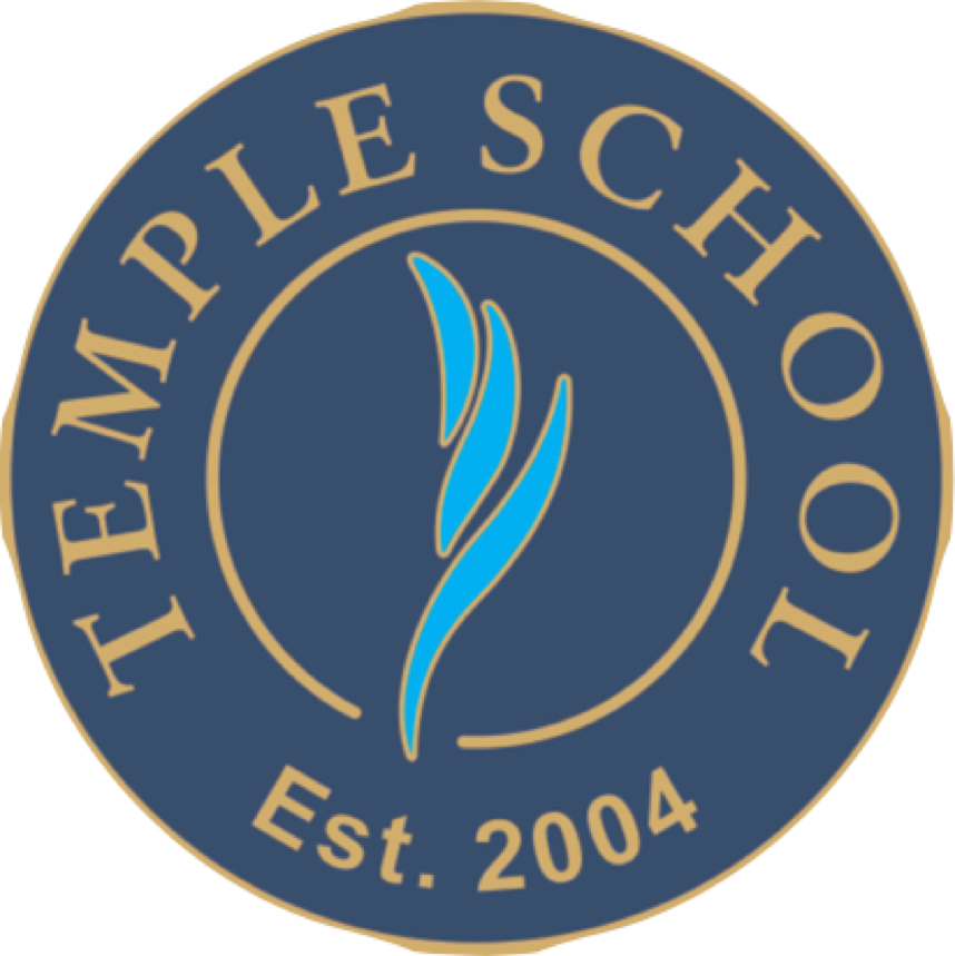 Temple School - High