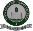 TESSY COMPREHENSIVE COLLEGE - Secondary