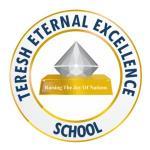 TEXCEL SCHOOLS -