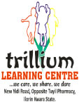 TRILLIUM LEARNING CENTER - Primary