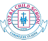 CHILDREN EVANGELISM MINISTRY TOTAL CHILD SCHOOL - Secondary