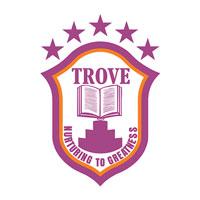 TROVE SCHOOLS - Primary