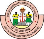 UNIQUE MINDS INTERNATIONAL COLLEGE - Secondary