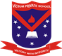 Vicsum Private Schools - Secondary