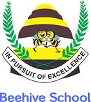 Beehive School
